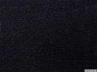Трикотаж шерсть акрил (каталог 236)