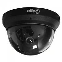 Oltec LC-918-3.6