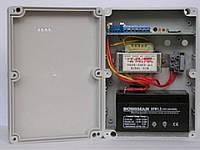 ASTREL АТ-600 GSM охранная система.