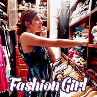 Украинские производители женской одежды