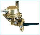 Бензонасос Airtex (США) - купить топливный насос, цена и отзывы, информация о производителе