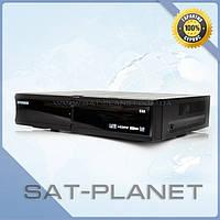 Спутниковый ресивер Openbox SX6 HD, приемник