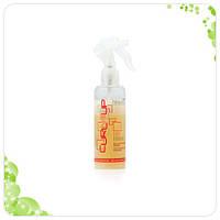 Nouvelle Curl Me Up Easy Control Средство для защиты, восстановления и увлажнения волос 150мл