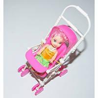 Кукла №3215-1