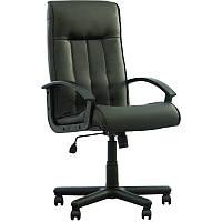 Кресло офисное (для руководителя) NOVATOR ECO-30