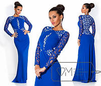 Платье ск1219