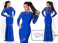Платье ск1197