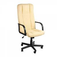 Кресло для руководителя Mars (офисное, компьютерное) Новый Стиль