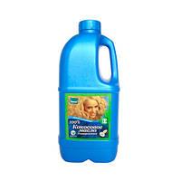 Биофарма Parachute Косметическое масло для ухода за волосами и кожей тела, 1л