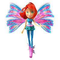 Кукла WinX Сиреникс Мини-Блум 13 см (IW01991401)