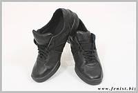 """Кроссовки для современных танцев """"сникера"""""""
