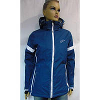 Женская лыжная куртка FIVE SEASONS (мембрана-10000)