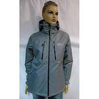 Женская лыжная куртка FIVE SEASONS (мембрана-5000)