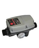 Автоматика BRIO 2000 M  пресс-контроль(защита от сухого хода)