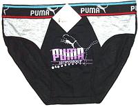 Трусы - Плавки мужские Puma XXL (48 размер)