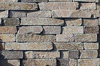 Плитка из камня Андезит ТК