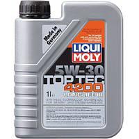 Моторное масло Top Tec 4200 5W-30 1L, Германия , Liqui Moly