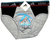 Трусы - Плавки мужские Adidas XXL (48 размер)