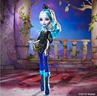 Ever After High Фейбель Торн Faybelle Thorn из серии Базовые куклы. Бесплатная доставка к метро Киев