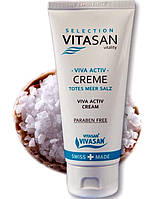 Крем ВИВА АКТИВ / Viva Activ cream, с уникальными свойствами для кожи