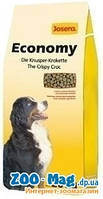 Josera economy корм йосера экономи для взрослых собак 20кг