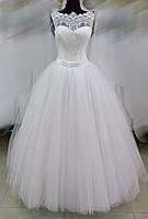 """Свадебное платье """"16-02"""""""