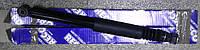 Амортизатор  Renault  Logan Дача логан Рено логан RECORD FRANCE 104558  AR задние