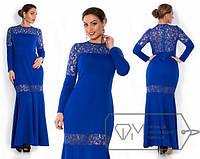 Платье ск1197/1, фото 1
