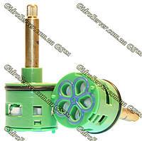 Картридж для смесителей душевых кабин, гидромассажных боксов K 38/5/37.