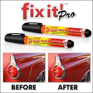 26926382 w640 h640 fix it pro fiks it pro