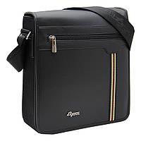 Повседневная мужская сумка 540710
