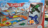 """Авиа трек """"Super Planes"""" (Тачки)"""