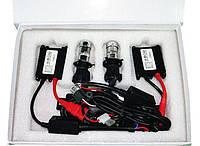 Ксенон HID UKC H4 35W 2 лампы