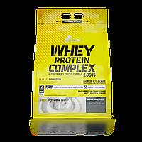 Сывороточный протеин Olimp Whey Protein Complex 100% 700g
