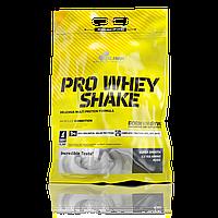 Сывороточный протеин Olimp Pro Whey Shake 700g