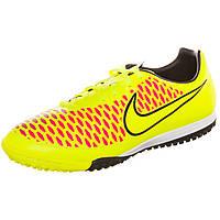 Шиповки Nike Magista Onda TF 651549-770 Оригинал*