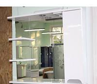 Зеркало для ванной комнаты Темза -80
