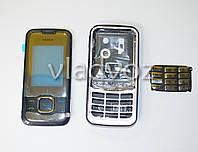 Корпус для Nokia 7610s class aaa