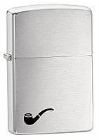 Зажигалка Zippo 200PL для трубок