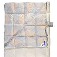 Billerbeck Одеяло шерстяное легкое Фаворит 155х215