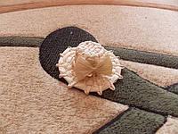 Сувенирные капелюхи для домовых  из листья  кукурудзы, фото 1