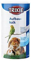 Trixie (Трикси) Calcium Кальций Пищевая добавка для птиц и грызунов