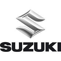 Защиты картера двигателя, кпп, ркпп, дифф-ла Suzuki (Сузуки) Полигон-Авто, Кольчуга с установкой! Киев