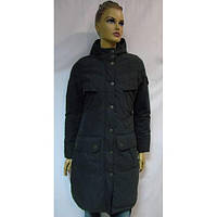 Женская куртка парка ADIDAS