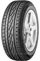 185/60R15 84H Continental ContiPremiumContact 5 летние шины