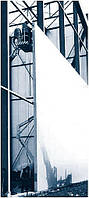 Холодильні камери: теплоізоляційні двері, теплоізоляційні панелі