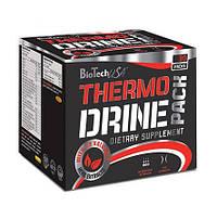 Жиросжигатель  Thermo Drine Pack (30 packs)
