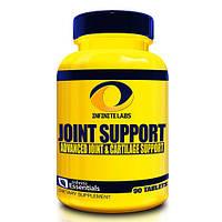 Для суставов  Joint Support (90 tab)