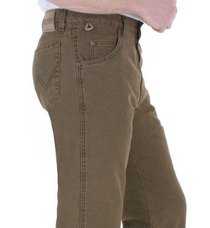 Низкие джинсы мужские доставка