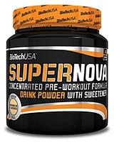 Предтренировочный комплекс SuperNova (282 g)